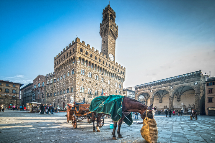 destination focus...florence_1_728x485