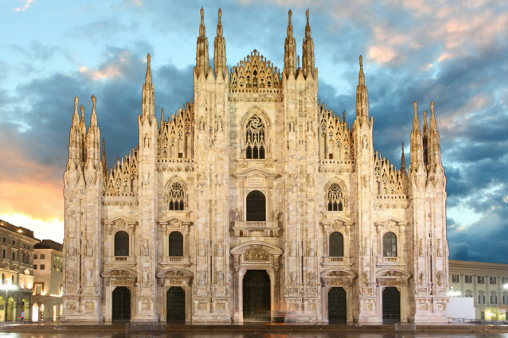 destination focus...milan_2_728x485