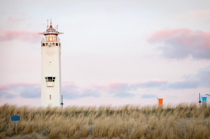 destination focus...Noordwijk_2_728x485