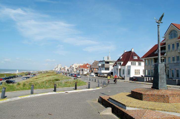 destination focus...Noordwijk_4_728x485