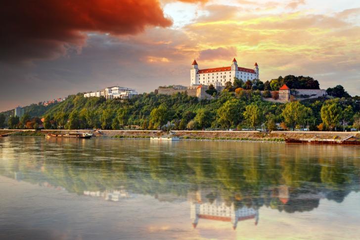 destination focus...Slovakia_2_728x485