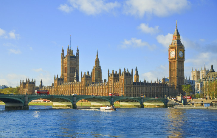 destination focus...london_2_728x485