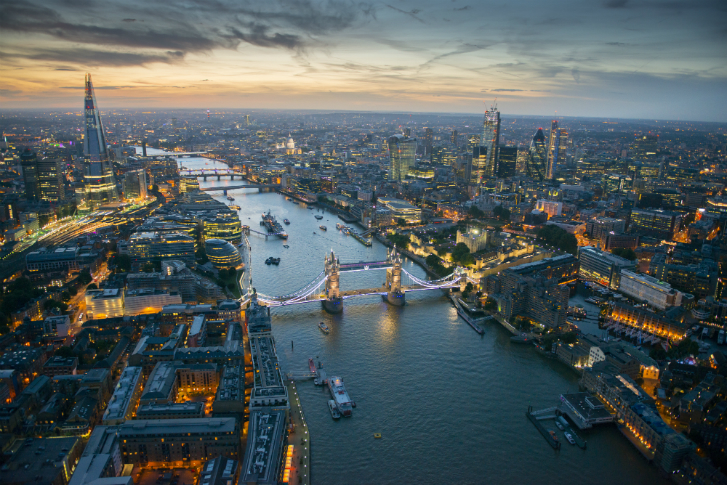 destination focus..london_featured3_728x485