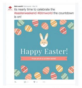 Easter Exampel 453x485