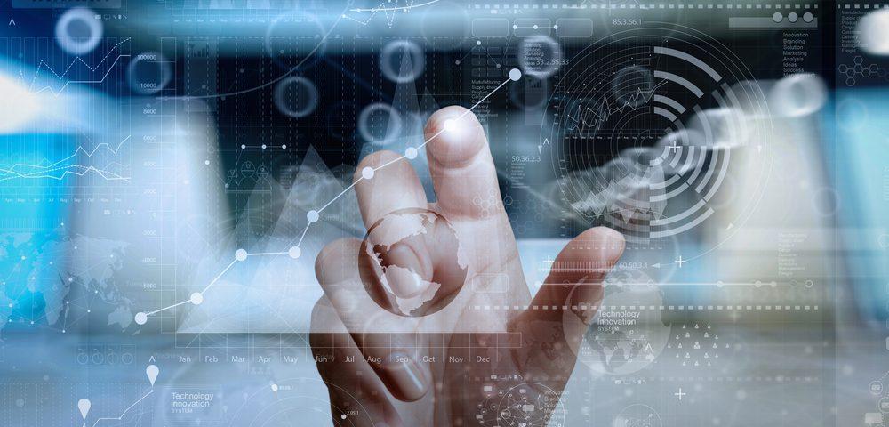 Top 10 Tech & Innovation Watch: BlueSky one year on