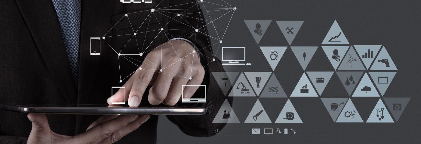 Top 10 Tech & Innovation Watch: AroundThen