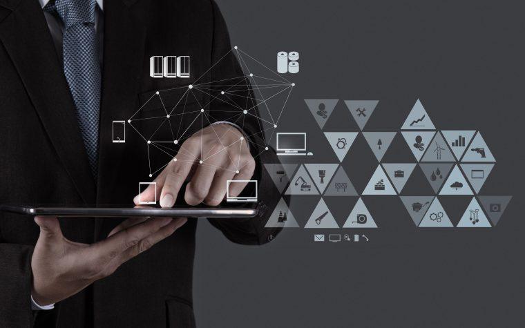 Top 10 Tech & Innovation Watch-AroundThen