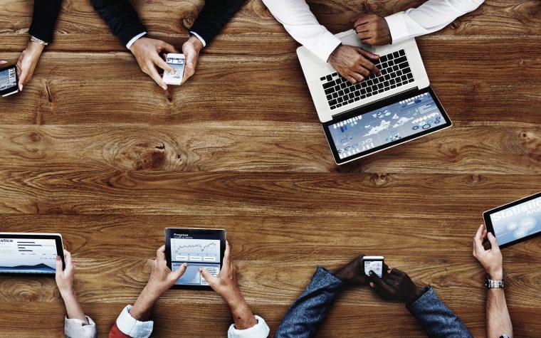 Top 10 Tech & Innovation Watch: EventCollab