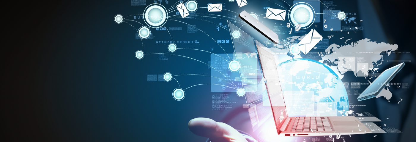 How technology has transformed our Hosted Buyer experience