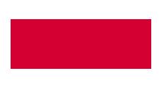 IBTM Events Team logo