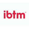 IBTM Events Team