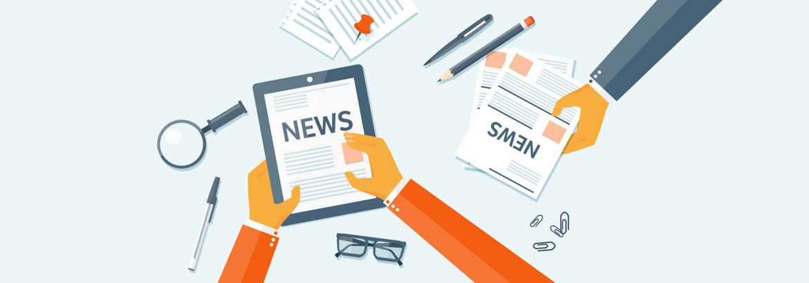 IBTM Insights: Events industry news and trends from July/August