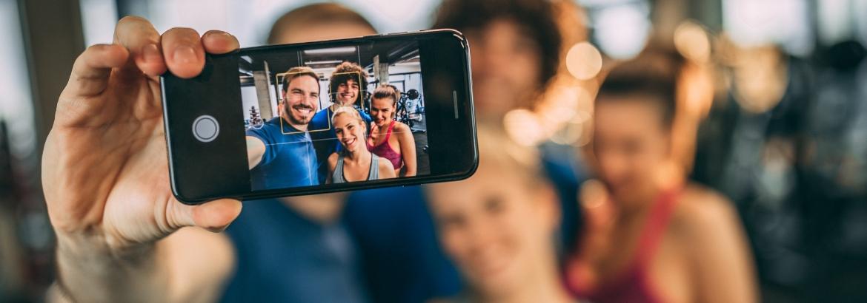 The Event Organiser's Guide to Millennials & Generation Z