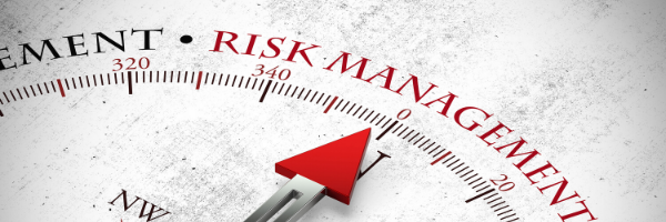 Are we suffering from 'risk-fatigue'?