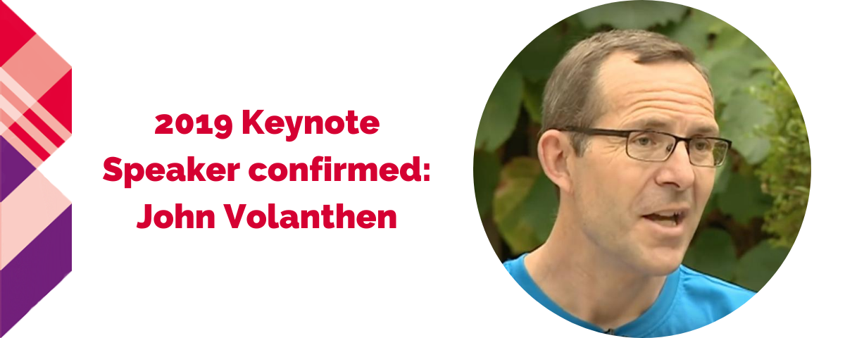 Thailand cave rescuer announced as keynote speaker at IBTM World 2019