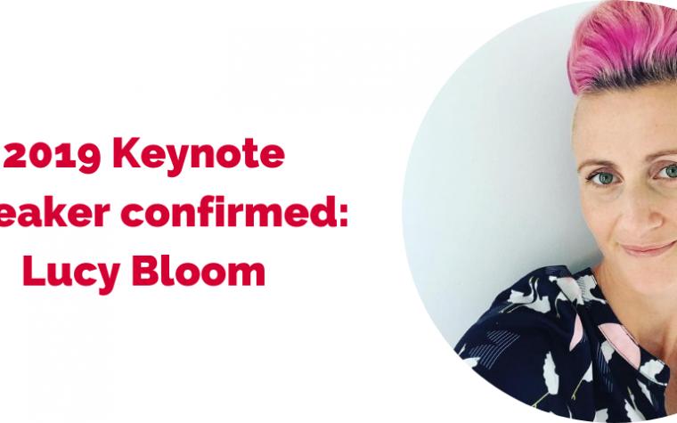 ibtm-world-announces-lucy-bloom-as-keynoteibtm-world-announces-lucy-bloom-as-keynote