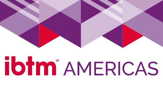 IBTMAmericas