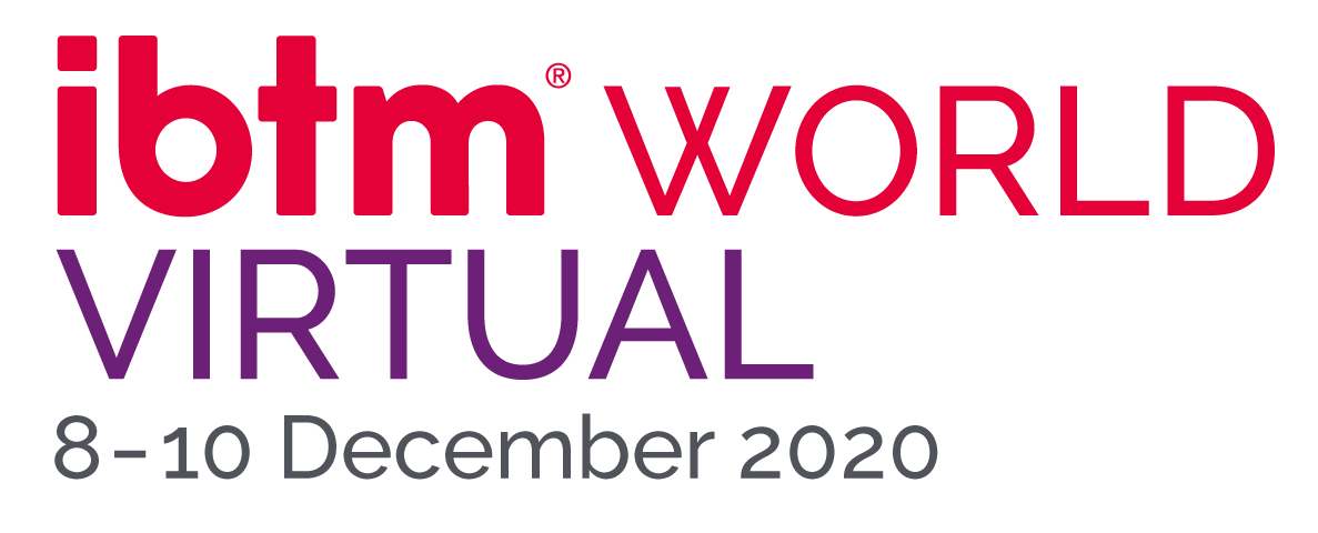 IBTM Events launches IBTM World Virtual