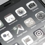 6 free apps to amplify your activation