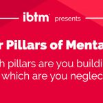 The Four Pillars of Mental Health