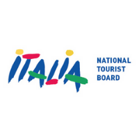Enit - Italian National Tourist Board