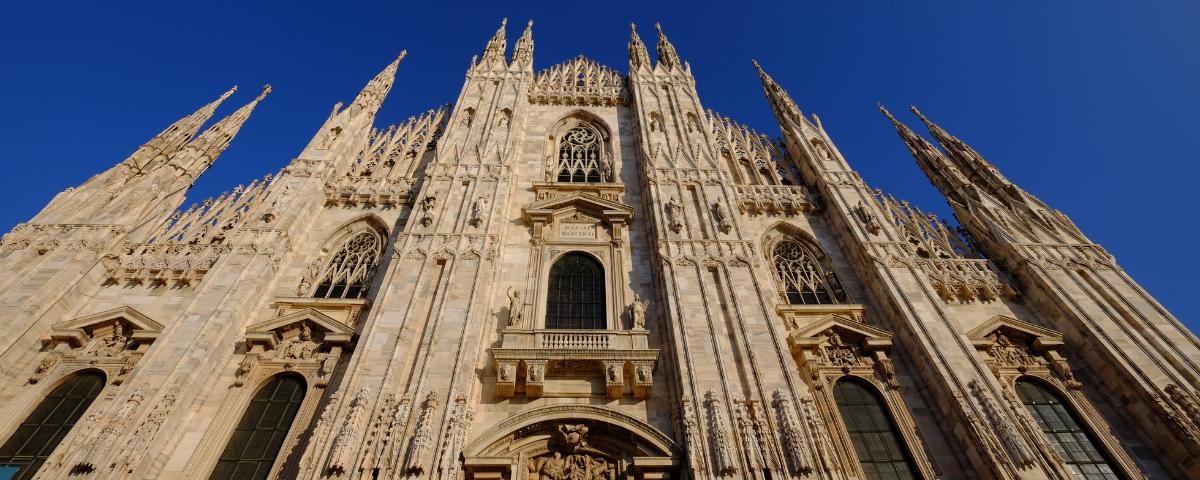 Spotlight on Milan: One city, endless opportunities