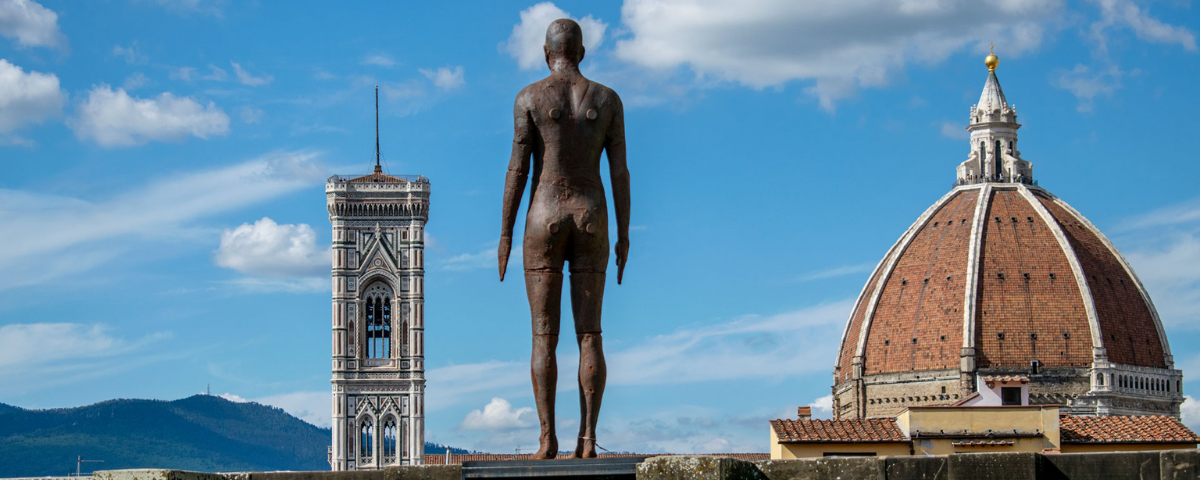 Spotlight on Florence: The spectacular people-friendly destination