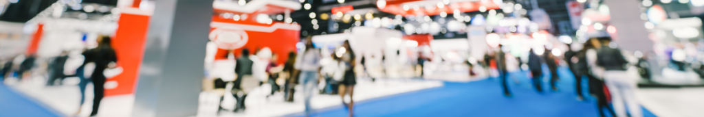 April: A month of industry importance | IBTM Events