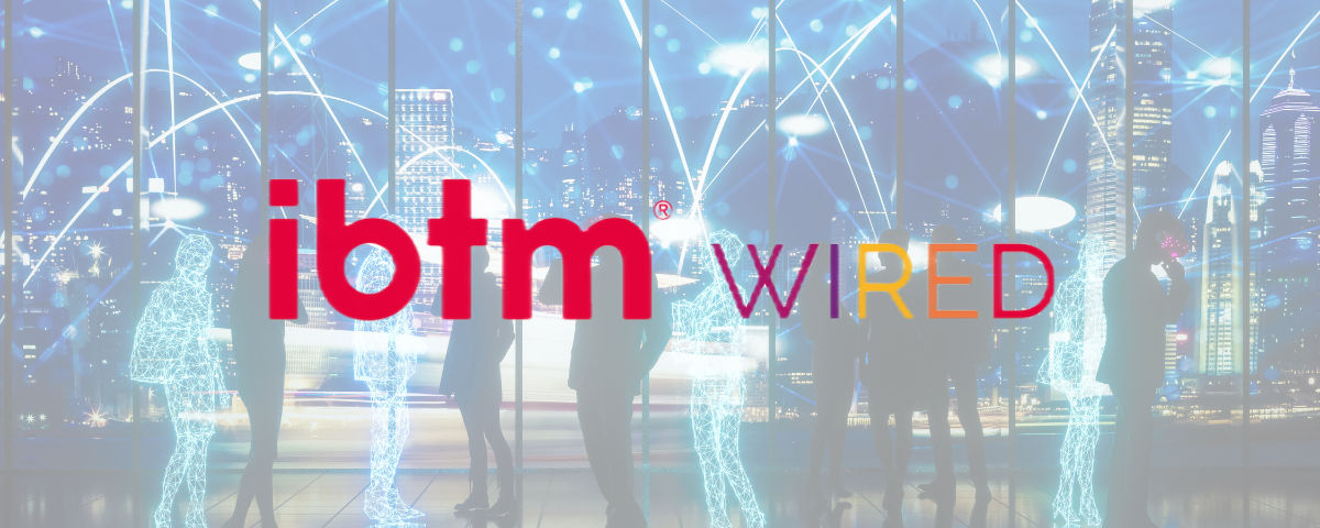 IBTM Wired reveals first details of Hosted Buyers and Exhibitors